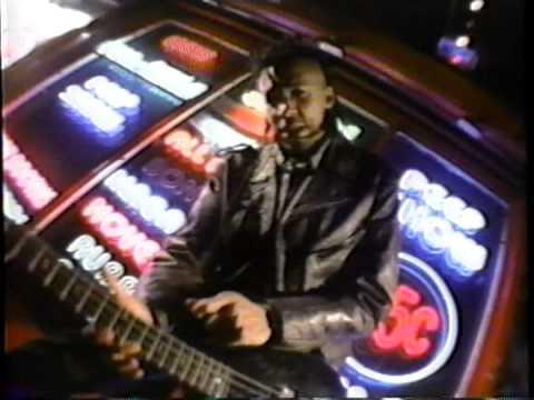King's X - Dogman (HQ) online metal music video by KING'S X