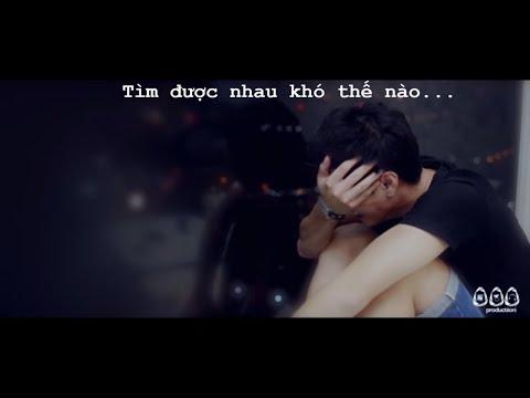 Tìm Được Nhau Khó Thế Nào - Mr. Siro [Official MV HD] - Thời lượng: 7:47.