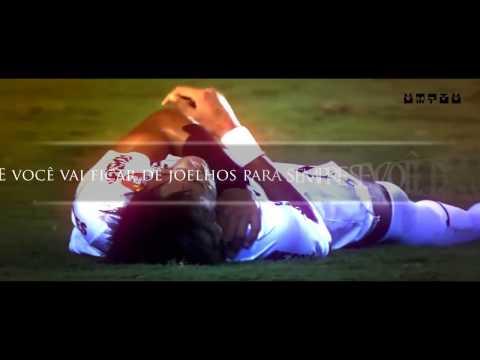 Frases de superação - Neymar Jr - Motivação - 2009/2015