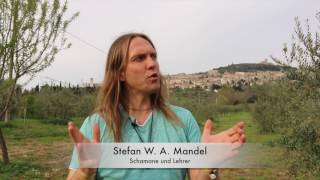 Assisi Teil 3: Die Berufung und das TUN
