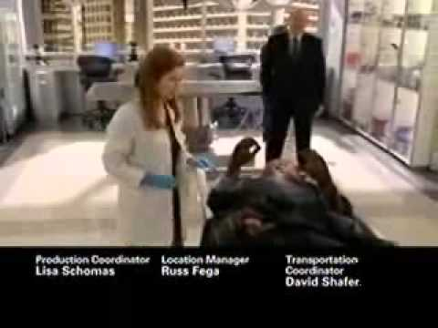 Body of Proof 2.02 (Preview)