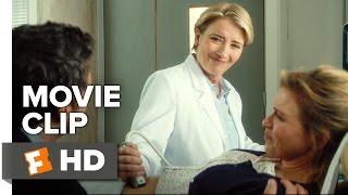 Nonton Bridget Jones S Baby Movie Clip   Doctor Helps During Ultrasound  2016    Emma Thompson Movie Film Subtitle Indonesia Streaming Movie Download