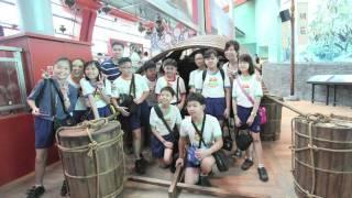 Nonton Children For Children 2011 Film Subtitle Indonesia Streaming Movie Download