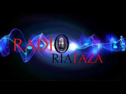 Nûçeyên hefteyê li radyoya Ria Taza bi Bêlla Stûrkî ra 78