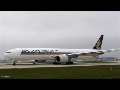 777 - For the updated and much better version: http://www.youtube.com/watch?v=Qny8M0NcPg4 Part of the
