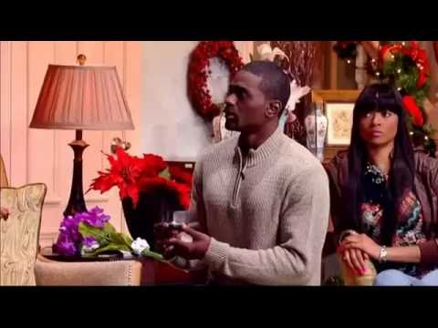 Tyler Perrys A MADEA Christmas (2011) Review