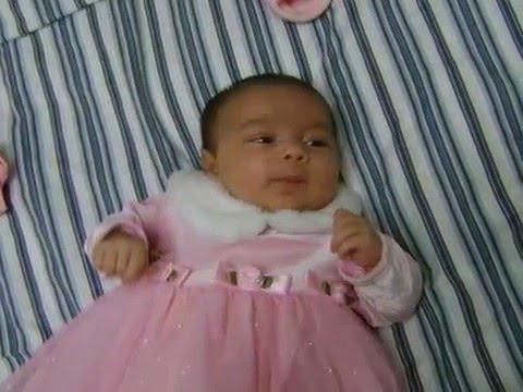 My New Baby Girl Gabbie Gypsy New york