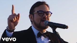 Los Ángeles Azules - Sexo, Pudor y Lágrimas ft. Aleks Syntek (Live)