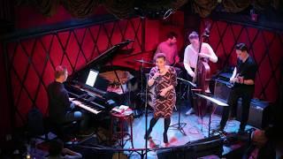 Jocul Tambalelor - EM4 feat. Olli Hirvonen, Live @ Rockwood Music Hall, NYC