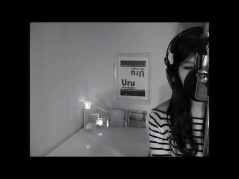 , title : 'ヒロイン / back number 【女性が歌う,ピアノ】Uru'