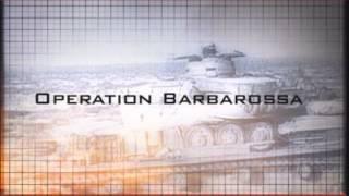 Killer Tanks The KV Tank