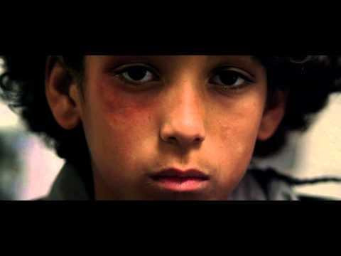 Eminem ft. Lil Wayne - No Love (Official video) [HD] (видео)
