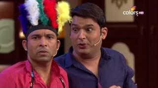 Comedy Nights With Kapil   Emraan   Humaina   Raju Natwarlal   23rd August 2014   Full Episode Hd