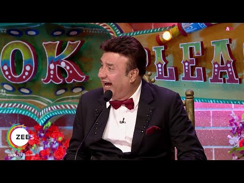 Comedy Dangal - Comedy दंगल - Episode 25 -