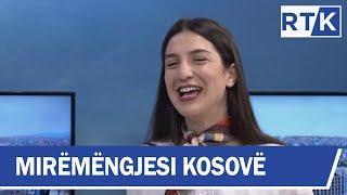 Mysafiri i Mëngjesit - Vala Pupovci 22.05.2019