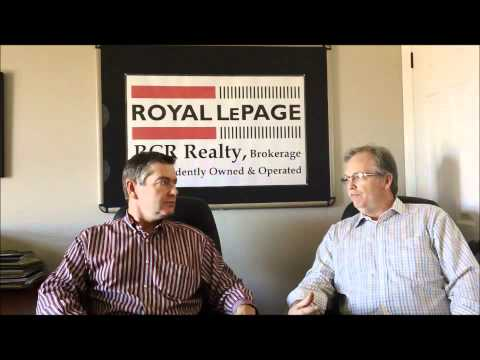 Orangeville Real Estate: What does title search mean?