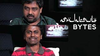 Video N. Lingusamy & A.R. Murugadoss about Vishwaroopam | Ulaganayagan Tube MP3, 3GP, MP4, WEBM, AVI, FLV Juni 2018