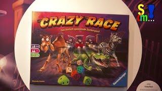 Erklär-Video: Crazy Race
