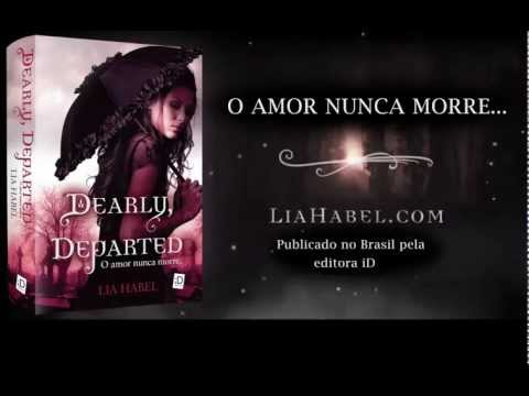 Book Trailer Dearly, departed: o amor nunca morre
