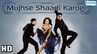 salman khan movies youtube