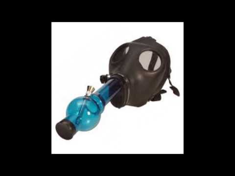 Bong Hit Sample
