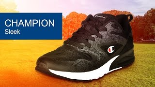 Champion Sleek - фото