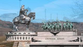 Yinchuan China  city pictures gallery : Best places to visit - Yinchuan (China)