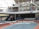 Grand Bahamas Discovery Day Cruise, Fort Lauderdale, FL, US - Picture
