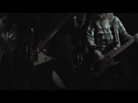 Insense - Meandering (Official Video)