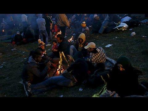 ΕΕ: Επιδότηση ενοικίου για 20.000 πρόσφυγες στην Ελλάδα