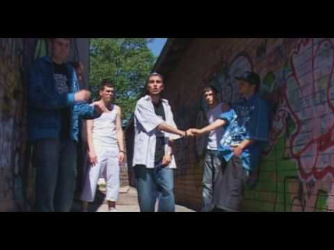 МС Клава feat. KrayZ - Давай (CLEAN) (видео)