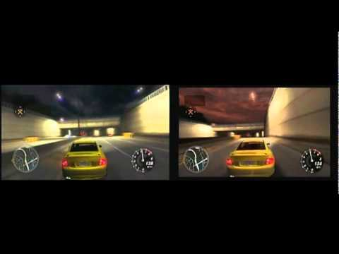 need for speed underground 2 xbox iso download