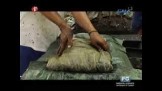 Video I-Witness: Inside Quezon province's black oil industry MP3, 3GP, MP4, WEBM, AVI, FLV Agustus 2019