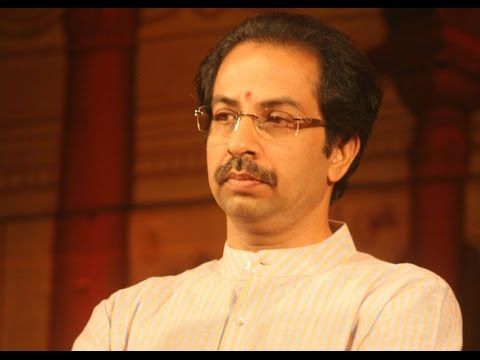 Uddhav Thackeray to attend swearing in ceremony 31 October 2014 04 PM