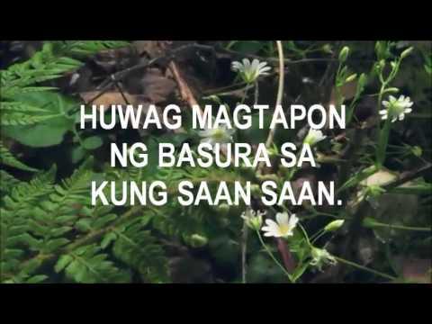 Video Pangalagaan ang Kalikasan download in MP3, 3GP, MP4, WEBM, AVI, FLV January 2017