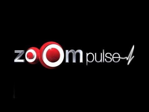 zoOm Pulse - Will Raja Natwarlal movie rule the Box Office?