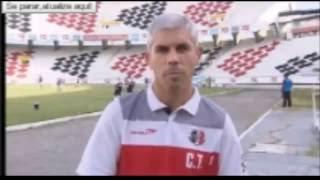 Cruzeiro x Flamengo AO VIVO GRATIS! 2* Tempo