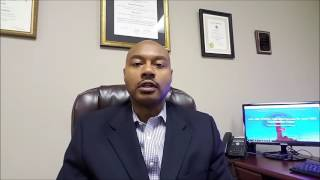 Documents You Need to File Bankruptcy