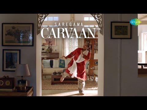 Saregama Caravan-Perfect gift