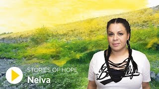 Neiva's Story of Hope