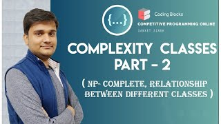 Np-Complete Problems | Reduction Theory | Np and Np Hard Problem