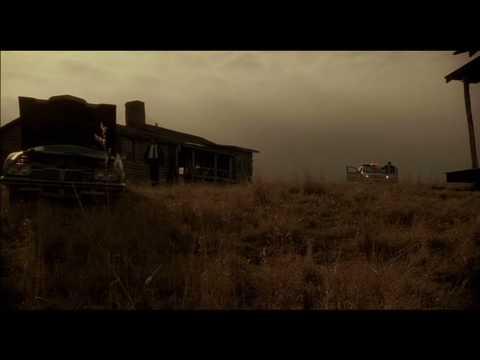 Badland Badland (Trailer)
