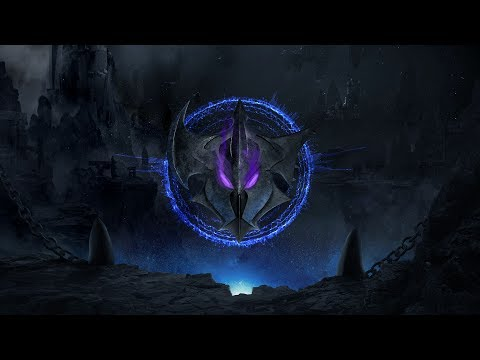 Pentakill - Tear of the Goddess / Слеза богини  | League of Legends Music