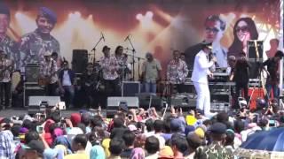 Video HUT BRIMOB # JANGAN SAMPAI TIGA KALI # PASYA UNGU MP3, 3GP, MP4, WEBM, AVI, FLV Februari 2018