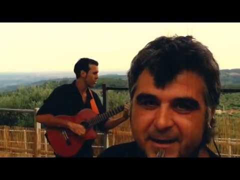 @ROJO CANCIONERO    RINCON CUBANO (видео)