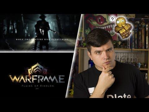 [xDigest новостей] Riot Games делают новую игру?, ранний доступ Hunt: Showdown, dust2 переделали (видео)