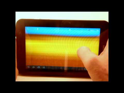 Samsung Galaxy Tab 7.0 Plus Review - HotHardware