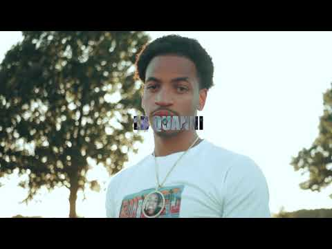 LB_Quanni - Right My Wrongs/Trenchkid (Official Video)