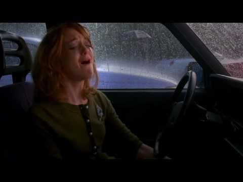 Glee.S01E02. ByMyself (видео)