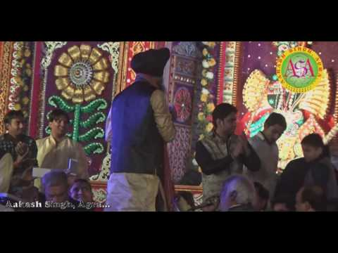 Video Mere Shish Ke Dani Ka~~~by Lakhbir Singh Lakha Live From 9th Aradhana Mahotasav Rangpuri Delhi 2016 download in MP3, 3GP, MP4, WEBM, AVI, FLV January 2017